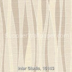 Inter Studio, 15143