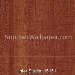 Inter Studio, 15151