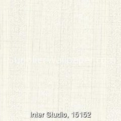 Inter Studio, 15152