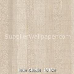 Inter Studio, 15153