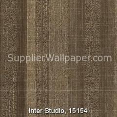 Inter Studio, 15154