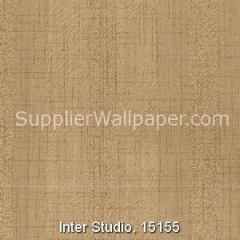 Inter Studio, 15155