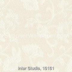 Inter Studio, 15161