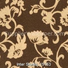 Inter Studio, 15163