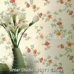 Inter Studio, 15171 Series