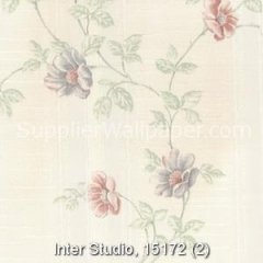 Inter-Studio-15172-2