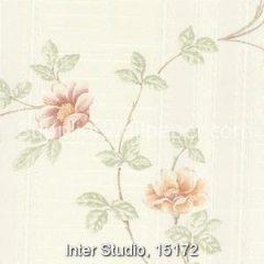 Inter Studio, 15172