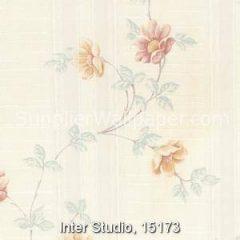 Inter Studio, 15173