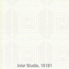 Inter Studio, 15181