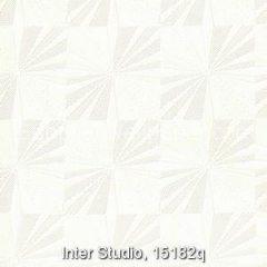 Inter Studio, 15182q