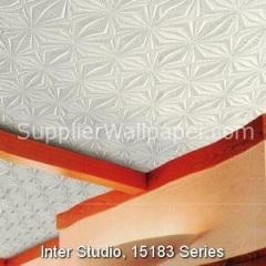 Inter Studio, 15183 Series