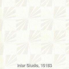 Inter Studio, 15183