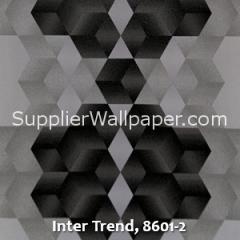 Inter Trend, 8601-2