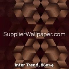 Inter Trend, 8601-4