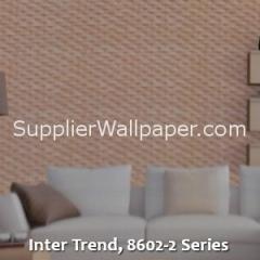 Inter Trend, 8602-2 Series