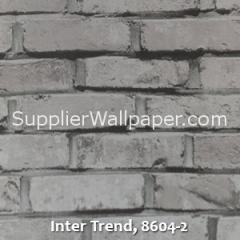 Inter Trend, 8604-2