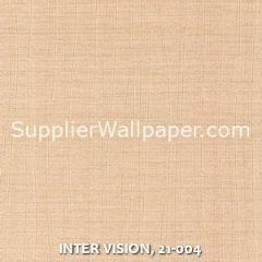 INTER VISION, 21-004