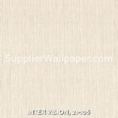 INTER VISION, 21-106