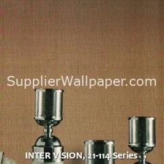 INTER VISION, 21-114 Series