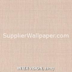 INTER VISION, 21-117