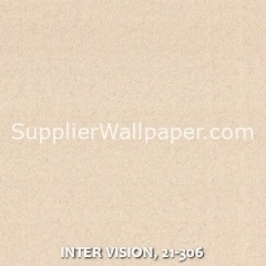 INTER VISION, 21-306