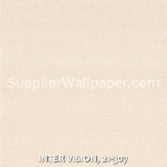 INTER VISION, 21-307