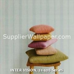 INTER VISION, 21-408 Series