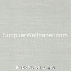 INTER VISION, 21-408