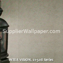 INTER VISION, 21-508 Series