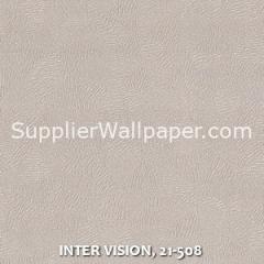 INTER VISION, 21-508