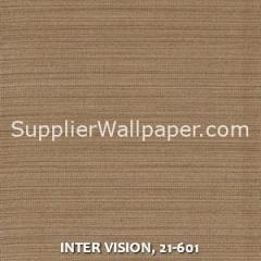 INTER VISION, 21-601