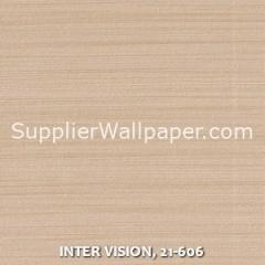 INTER VISION, 21-606