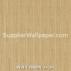 INTER VISION, 21-702