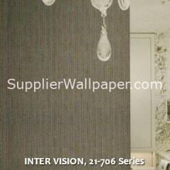 INTER VISION, 21-706 Series