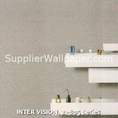 INTER VISION, 21-805 Series