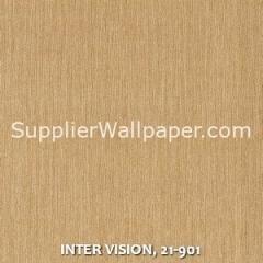 INTER VISION, 21-901