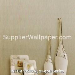 INTER VISION, 21-908 Series
