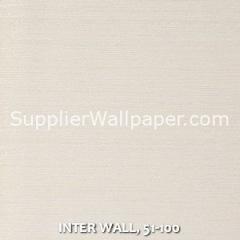 INTER WALL, 51-100