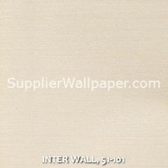 INTER WALL, 51-101