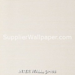 INTER WALL, 51-102