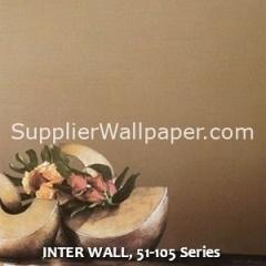 INTER WALL, 51-105 Series