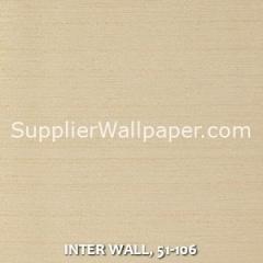 INTER WALL, 51-106