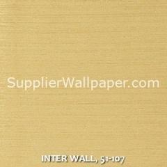 INTER WALL, 51-107