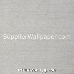 INTER WALL, 51-108