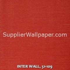 INTER WALL, 51-109