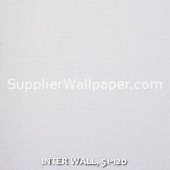 INTER WALL, 51-120
