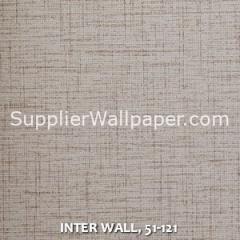 INTER WALL, 51-121