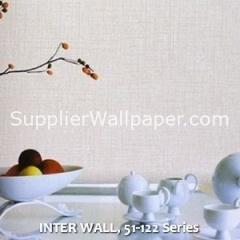 INTER WALL, 51-122 Series