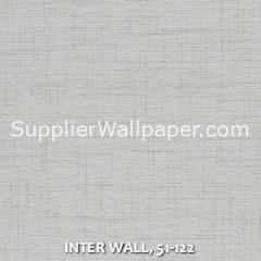 INTER WALL, 51-122