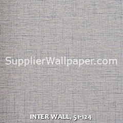 INTER WALL, 51-124